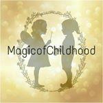 magicofchildhood.jpg