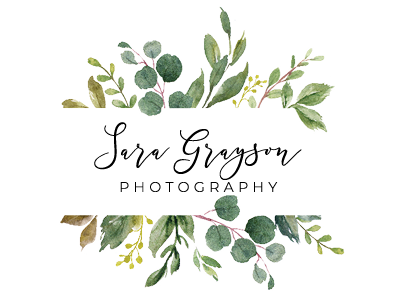 Sara Grayson Photography