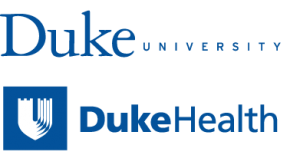 Duke Resources - Services and Partners for the Duke Community