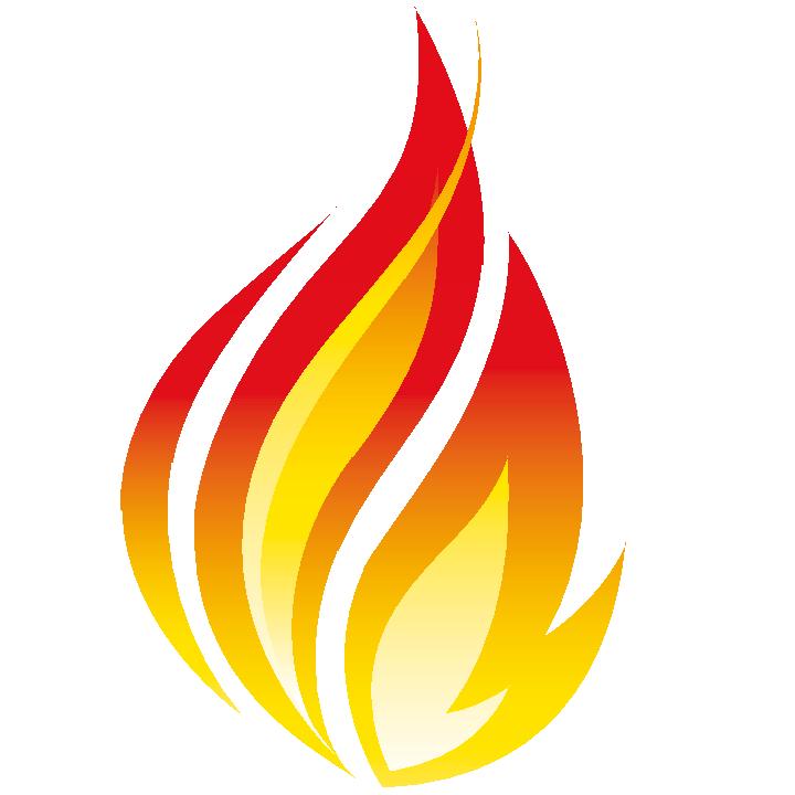 Fundamentals of FHIR — Duke Mobile App Gateway