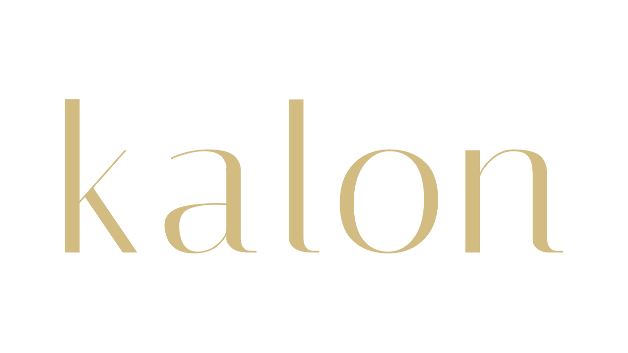 Kalon Artists