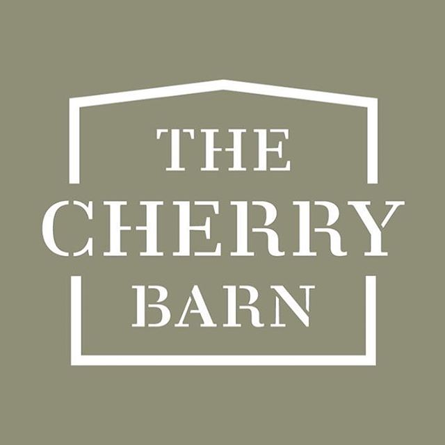 Come visit us next Saturday 8th September 2018 at the @thecherrybarn wedding fair by @empiricalevents_ In Rye. We will be offering half price trials to all the Brides attending. Book your trial with us on the day and you will also go into a draw to win your Bridal* make up on the day on us. 💄👰👄 . *this only applies to the Bride. You will pay for any additional makeups and travel. . . . . . #cherrybarn #rye #eastsussex #eastsussexwedding #eastsussexweddingphotographer #eastsussexflorist #eastsussexcountryside #southcoastwedding #wedding #weddingfair #weddingexpo #weddingevents #empiricalevents #bridal #bridesuk #bridetobe #bridalshower #bridalbeauty #bridalmakeup #bridalhair #bridalmakeupartist #makeupartist #unitedkingdom #australia #kalonartists