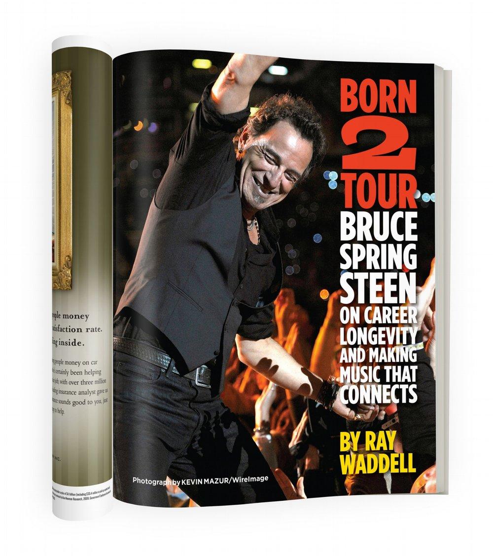 Springsteen Feature Opener 03.jpg