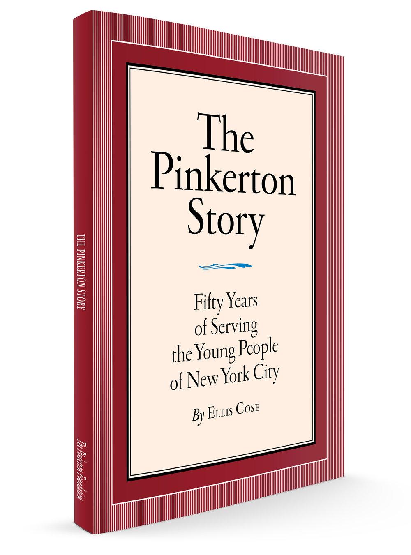 Pinkerton Cover 01.jpg