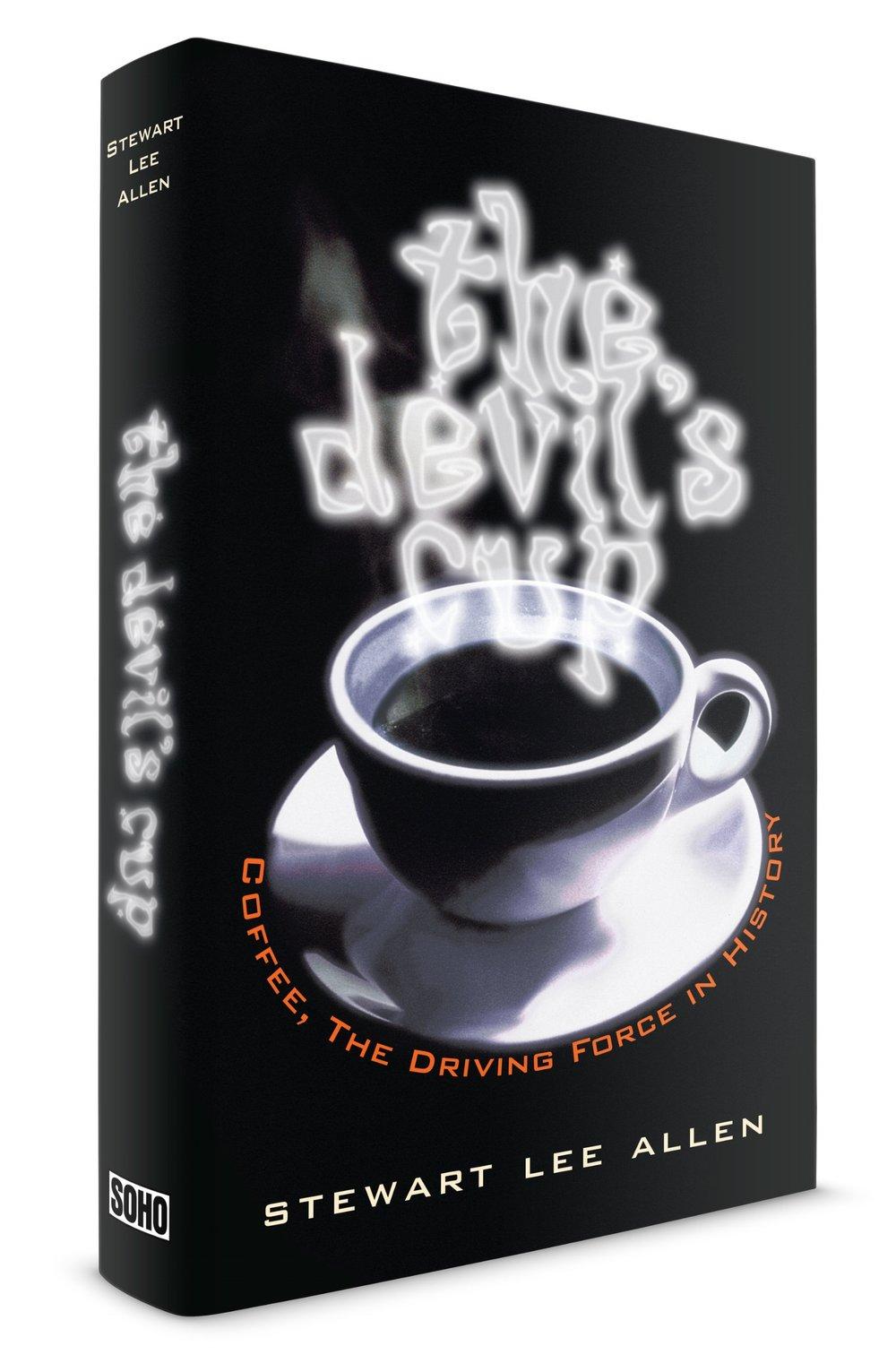 Devil's Cup jacket.jpg