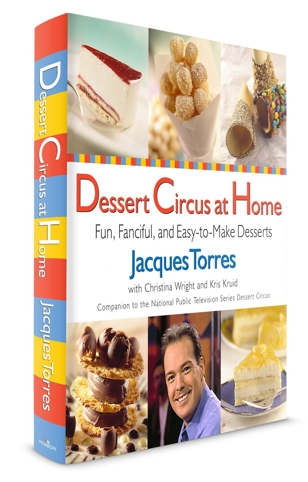 Dessert Circus jacket.jpg