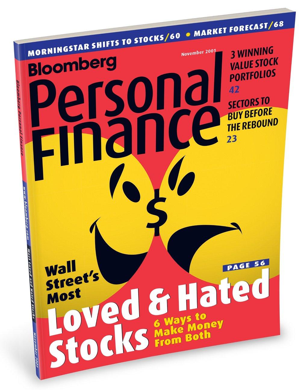 BBerg Nov2001 cover Mag2SMALL.jpg