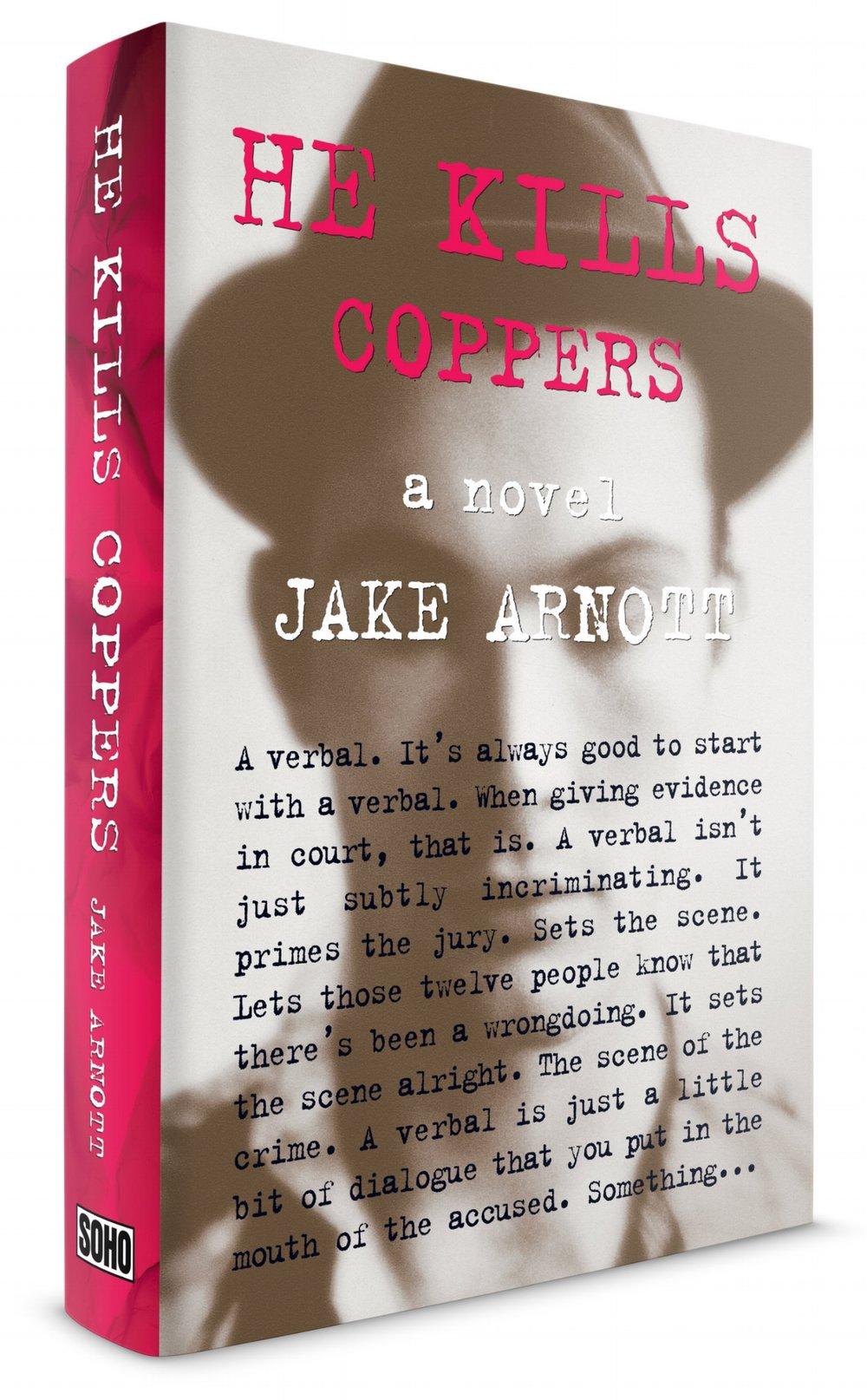 Coppers Jacket.jpg