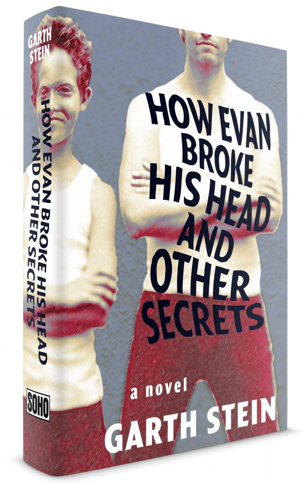 How Evan Broke His Head Jacket.jpg