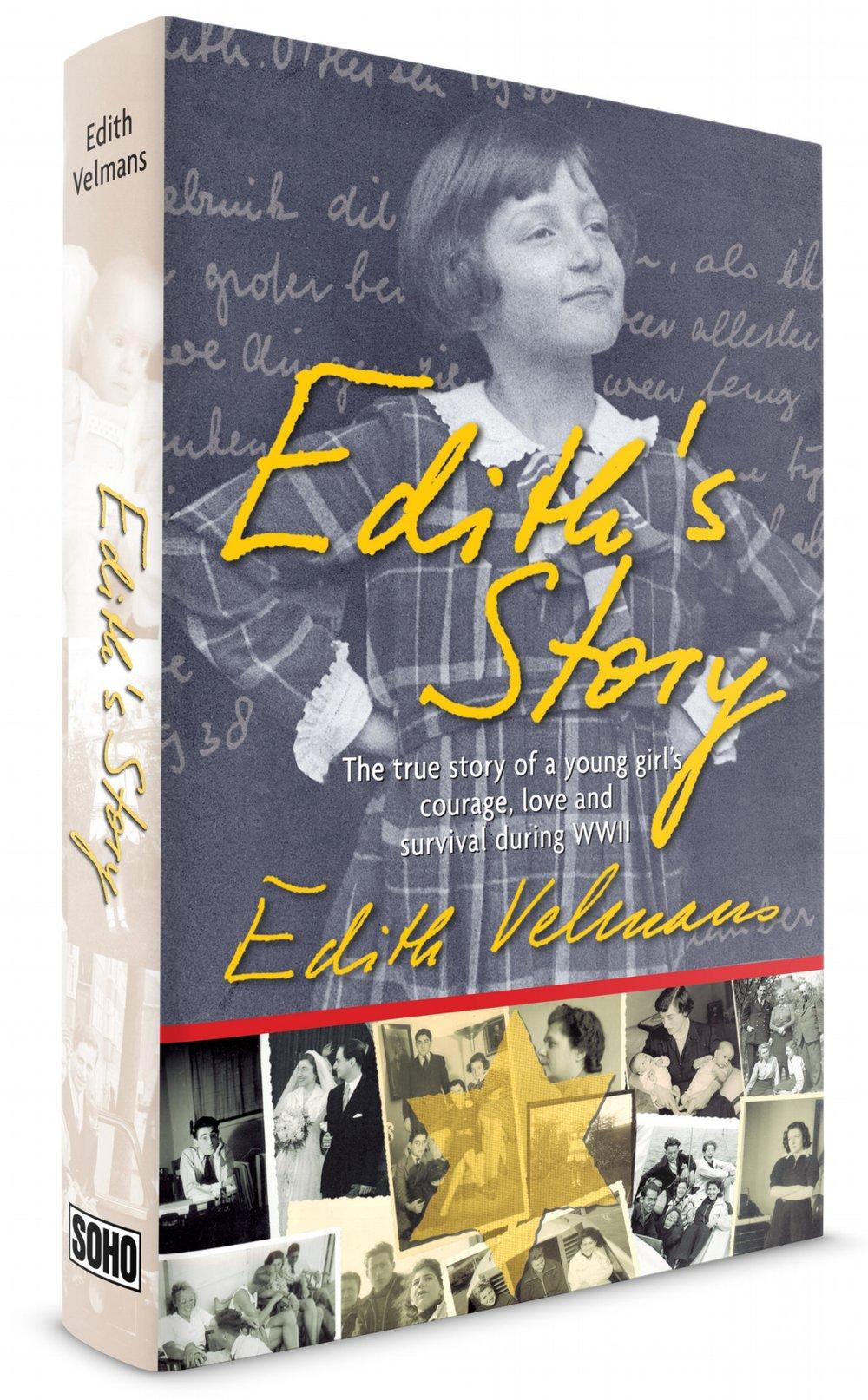 Edith's Story Jacket.jpg