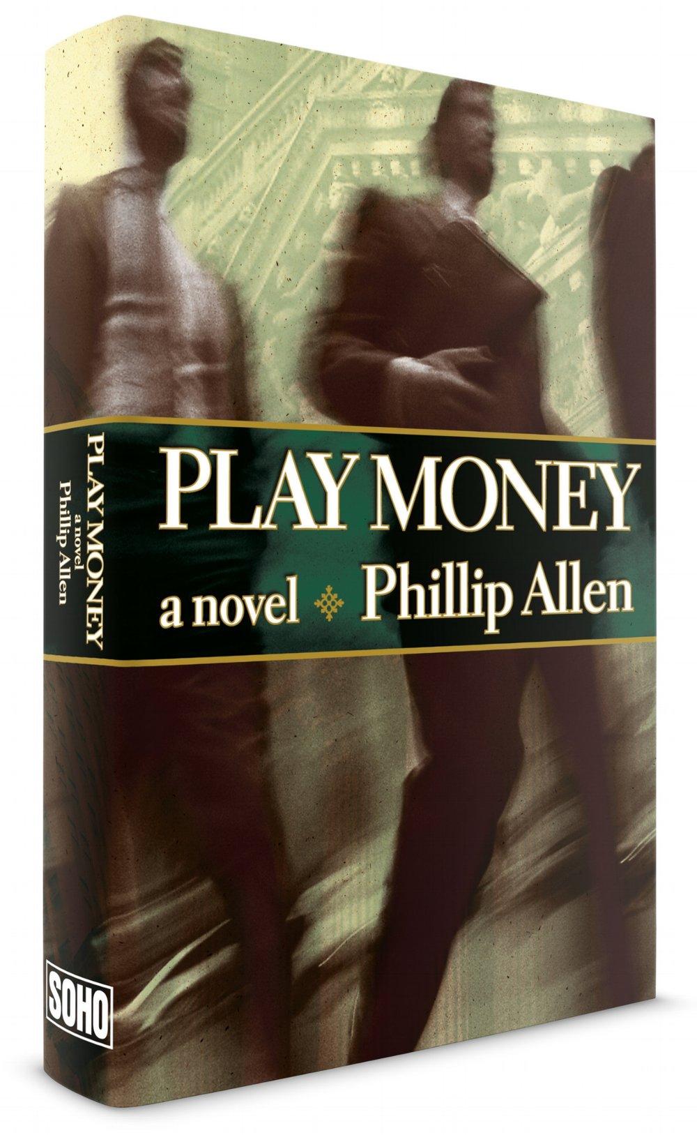 Playt Money Jacket.jpg