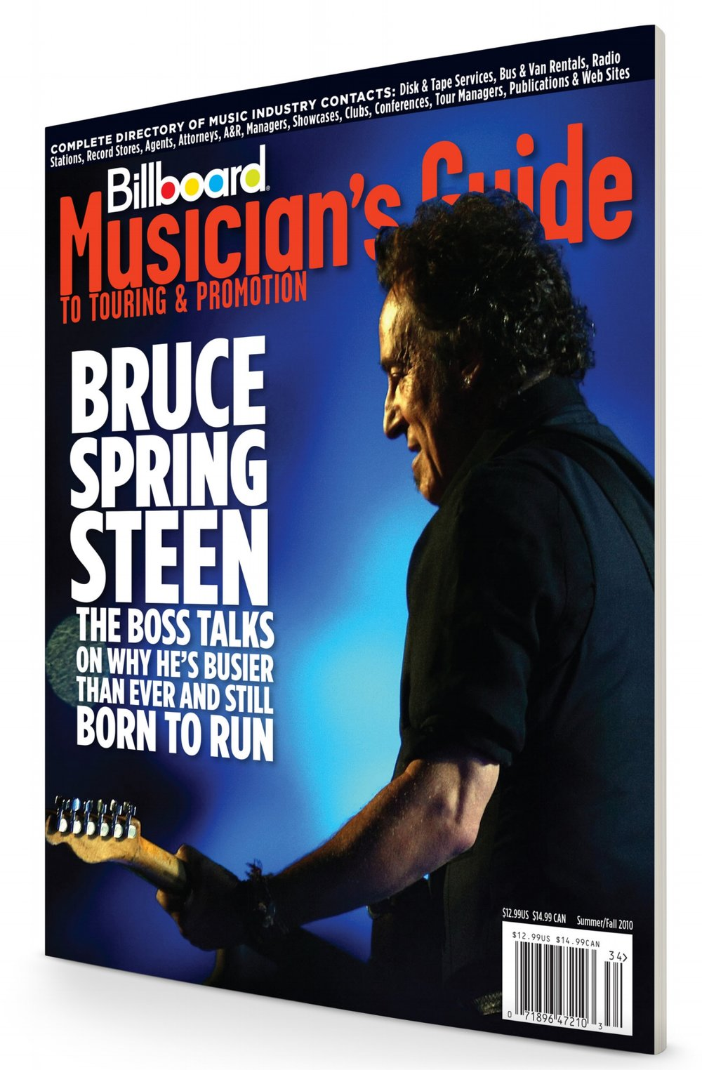 Springsteen Cover 02small.jpg