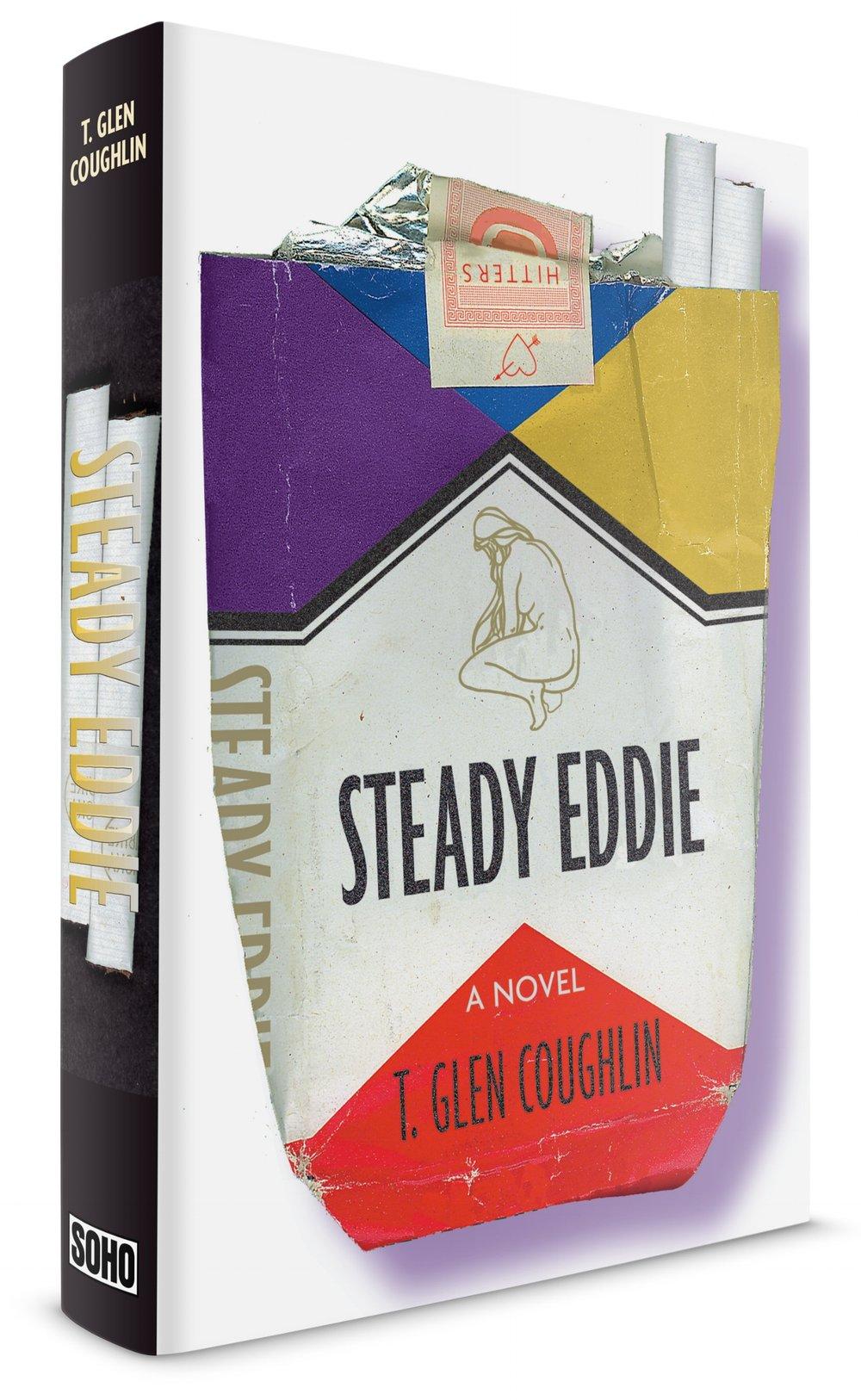 Steady Eddie Jacket Rejected 02.jpg