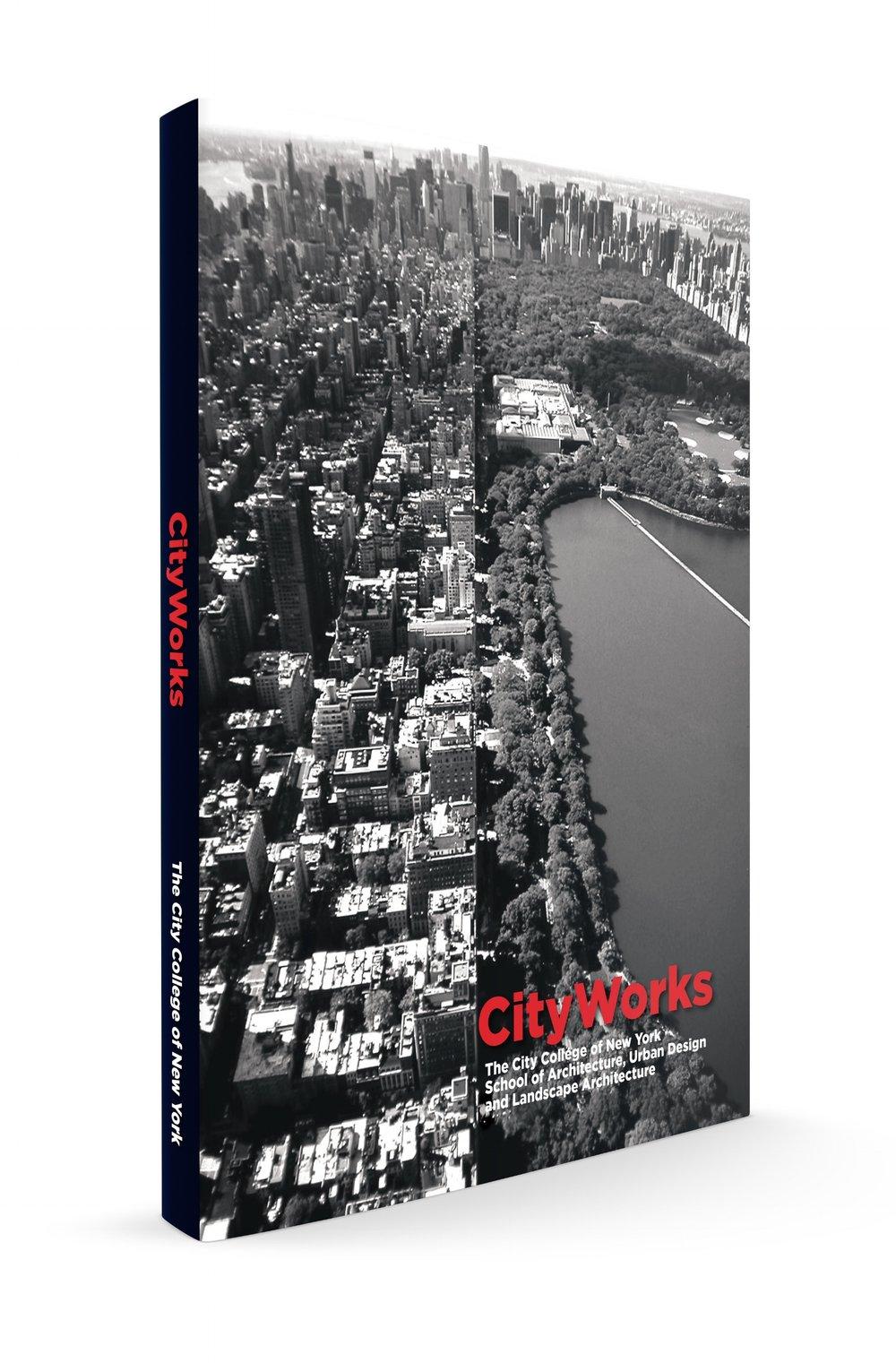 CityWorks Cover pback18.jpg