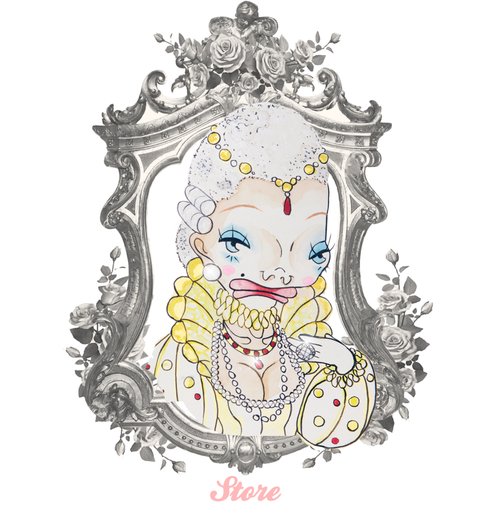 Pearl_FramesArtboard-7.png