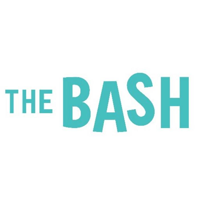 The Bash Coastal Social Styled Shoot Feature