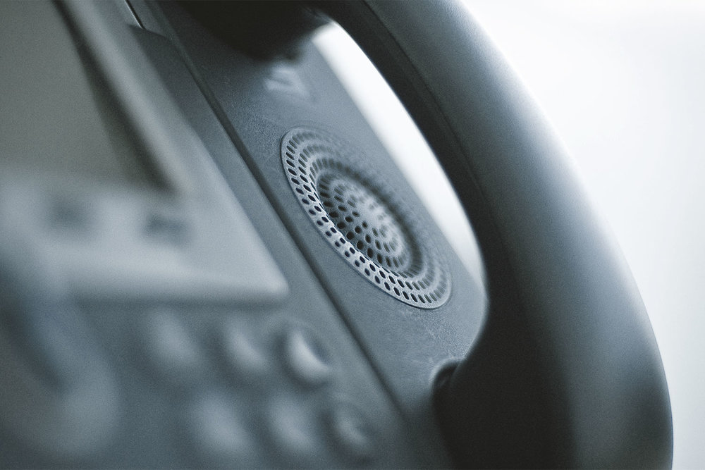 close-up-photo-of-voip-telephone-system.jpg
