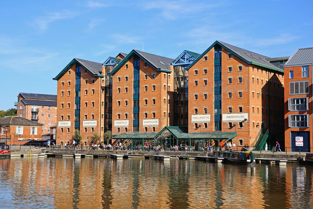 photo+of+Gloucester+docks+gloucestershire.jpg
