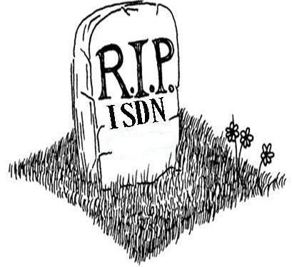 ISDN-Dead.jpg