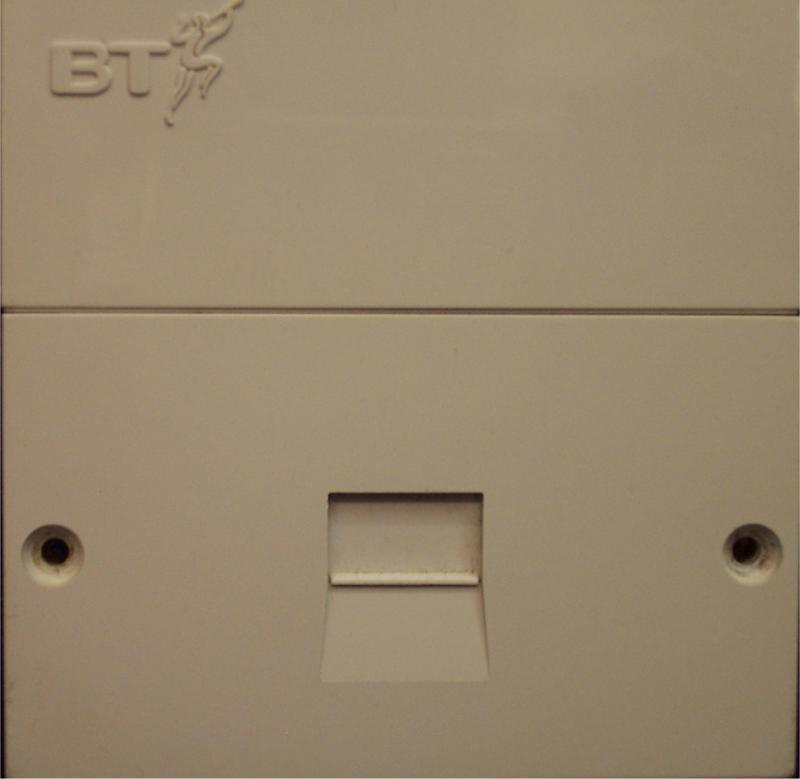 211iCC84BB5C0A9348E2.jpg