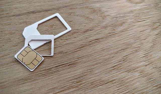 sim-card-1645646_640-1.jpg
