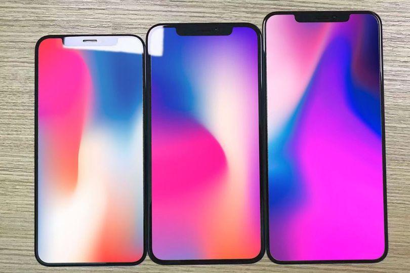 3_Ben-Geskin-iPhone-2018-line-up-renderJPG.jpg