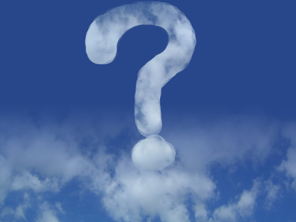 Question-Mark-CLOUDS.jpg