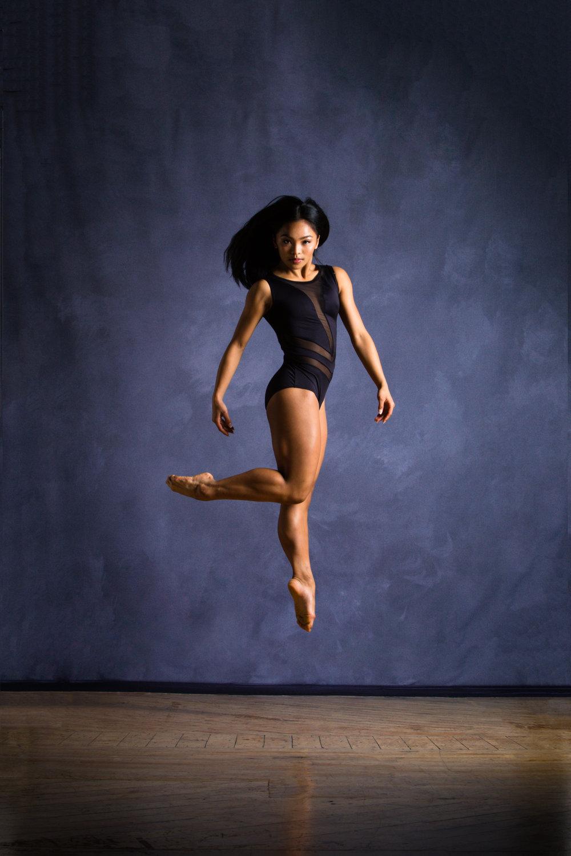 Dance 21009-EditV2.jpg