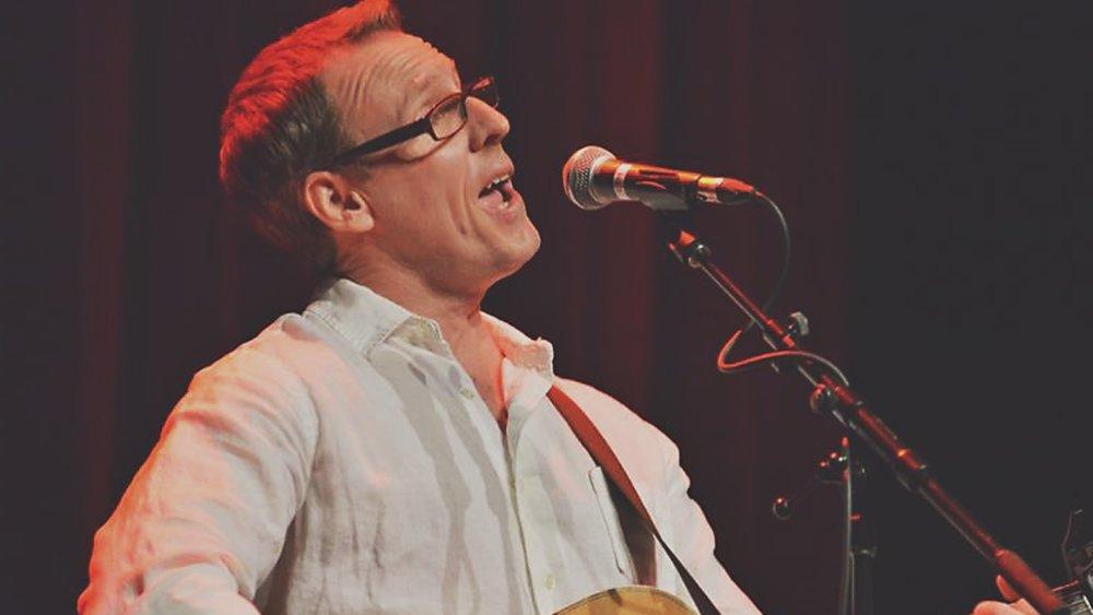 Jeremy_Dion__Singer_Songwriter_Boulder_Colorado_5.jpg