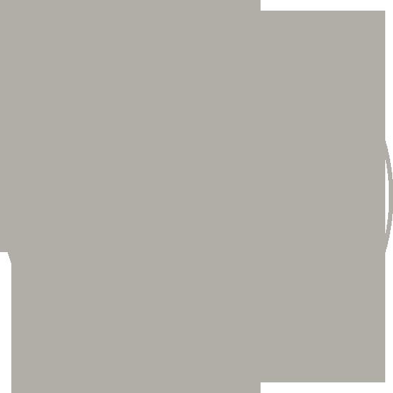 Beige_Logo.png