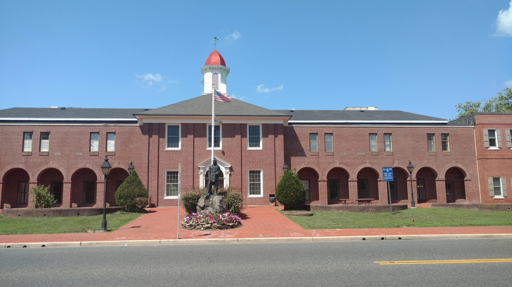 county court house.jpg