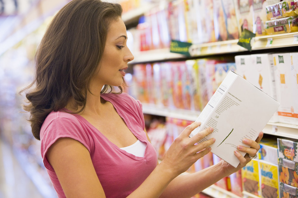 Woman-checking-food-labelling-92222954_4992x3328.jpeg