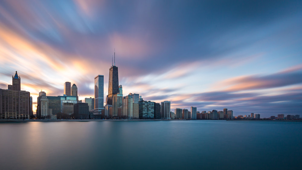 Chicago-by-the-Lake-646310240_4231x2380.jpeg
