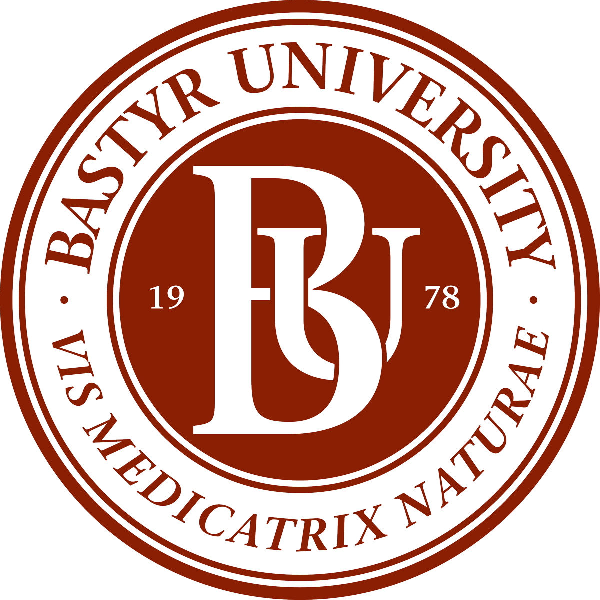 Bastyr's Food is Medicine Symposium