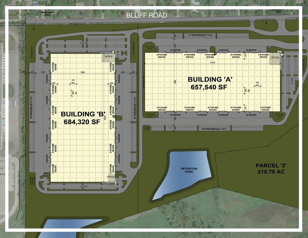 Site Plan WS.png