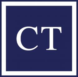 CTR_rgb_logo.png
