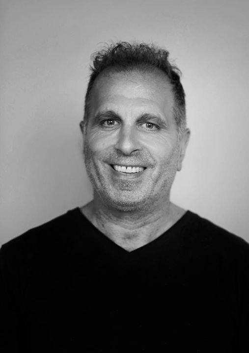 Ira Antelis   Co-CEO Jira Productions   Ira has been involved in writing and producing music for TV, commercials, records, movies and theatre for the last 30 years, and is the Co-CEO of Jira Productions.