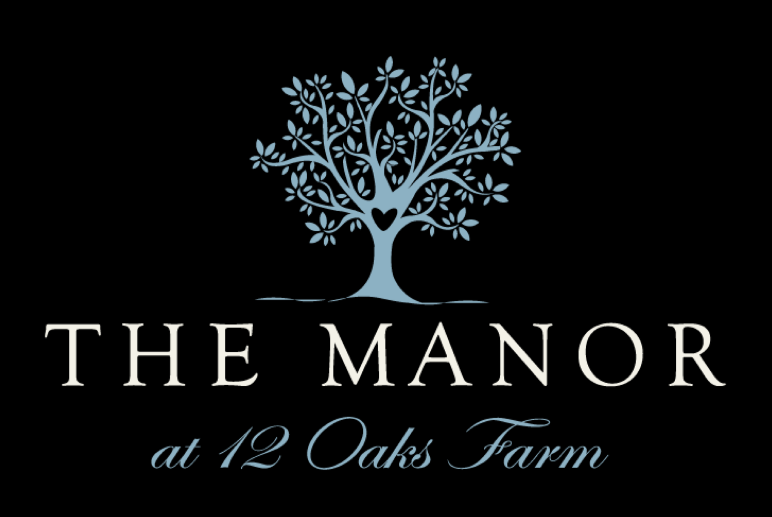 The Manor at 12 Oaks