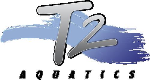 T2_aquatics_logo-small.png