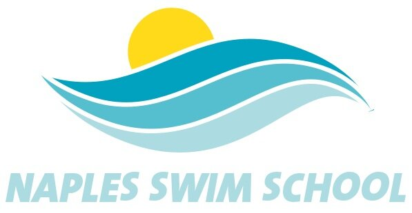 Naples Swim School