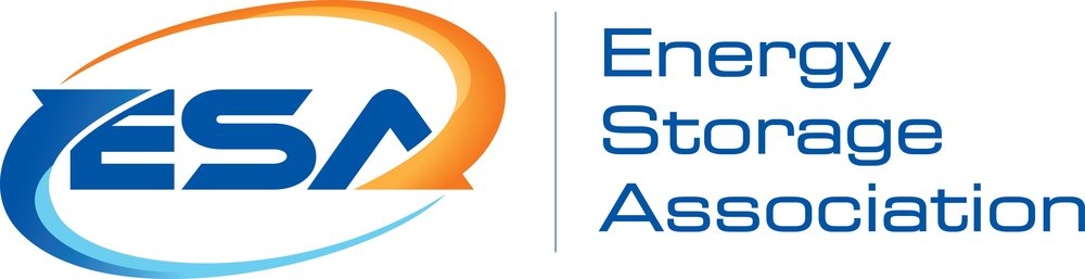 ESA_Logo_Process.jpg