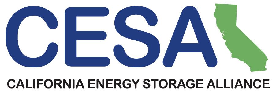 CESA_Final_Logo.jpg