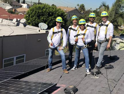esVolta_solar_roof.jpg
