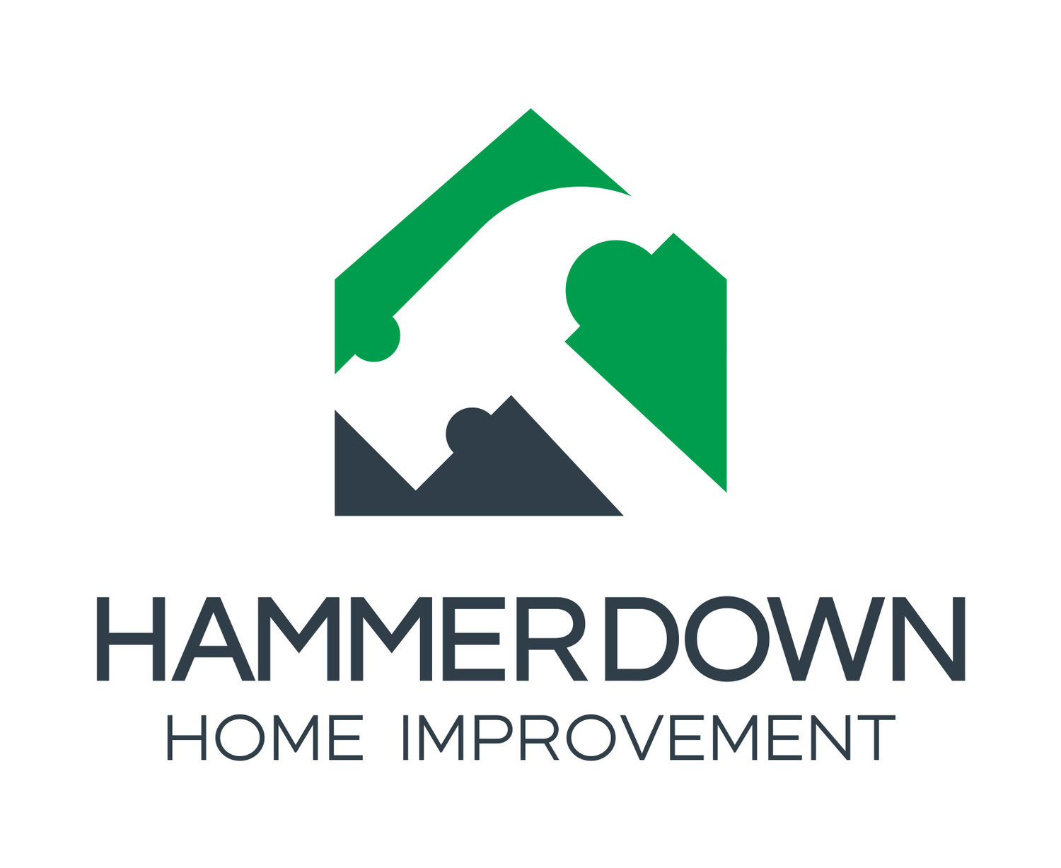 HammerDown Home Improvement | Serving Durham Region and Surrounding Area