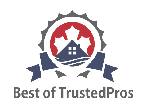 trusted-pros.png