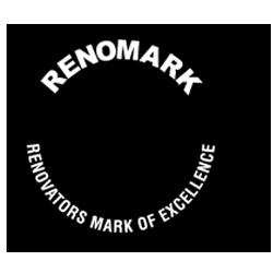 RenoMark.png