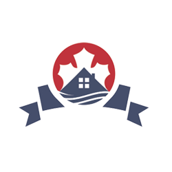 TrustedPros.png