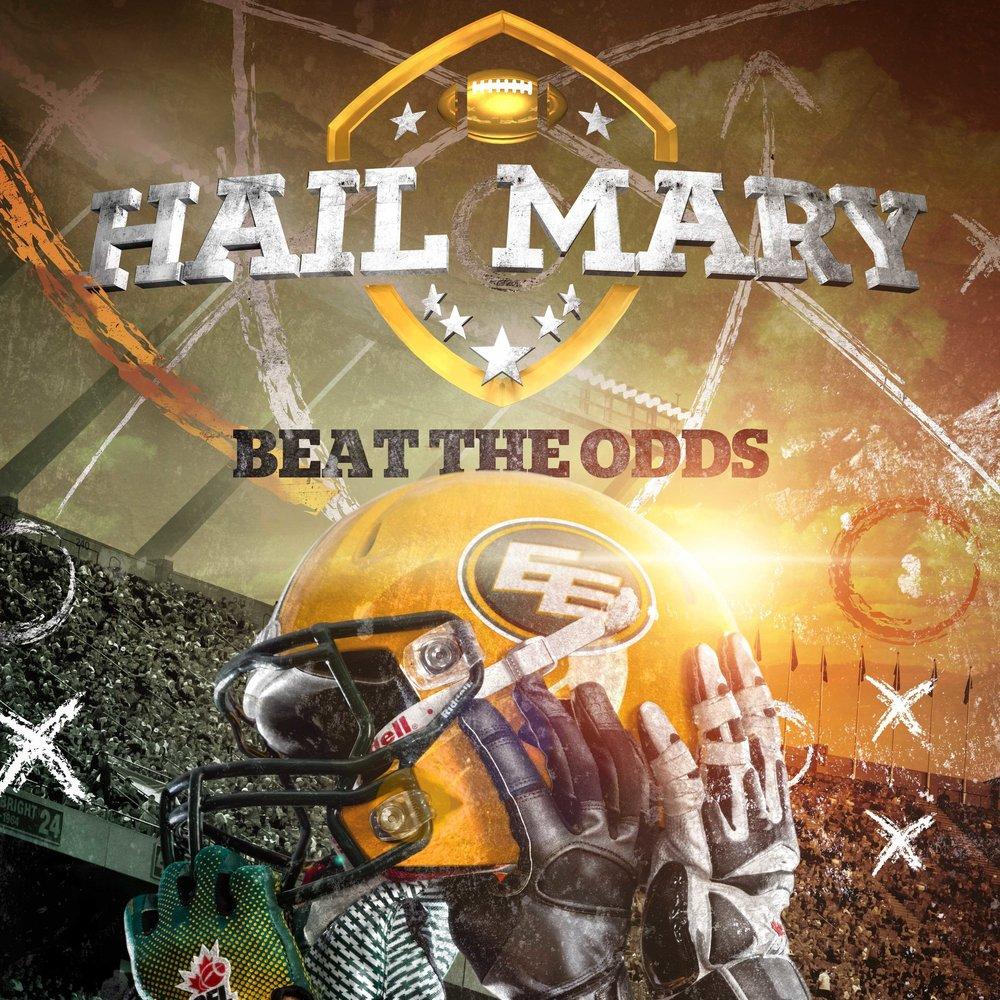 Hail Mary Poster 04 (28x40).jpg