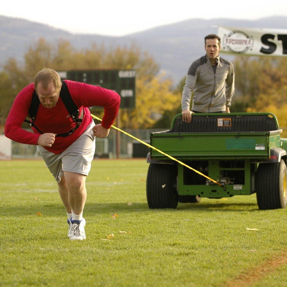 Casey tractor pull 2.jpg