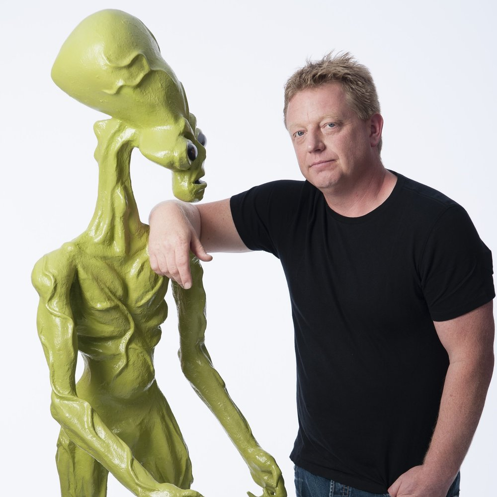 LQ - Jeff and his friend alien.jpg